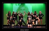 Gala2014_Viviane_80