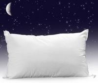sommeil1