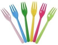 blog-3026-la-fourchette-qui-vibre-150913193810-9258425643