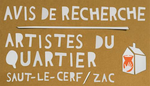 http://www.centreleolagrange.fr/wp-content/uploads/2015/10/Box-05-wpcf_500x286.png