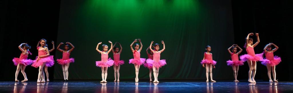 danse-classiqu-enfants-viviane
