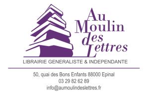 logo moulin