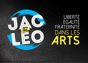 Festival JAC&LÉO