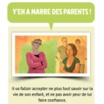 etre-parent